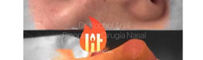 Dr. Kochol R. Ariel
