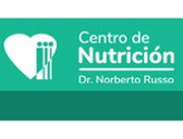 Dr. Norberto Russo