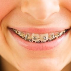 Odontología en Posadas