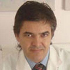Dr. Fabio Uribe Pazos