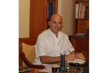 Dr. Aldo Minnozzi