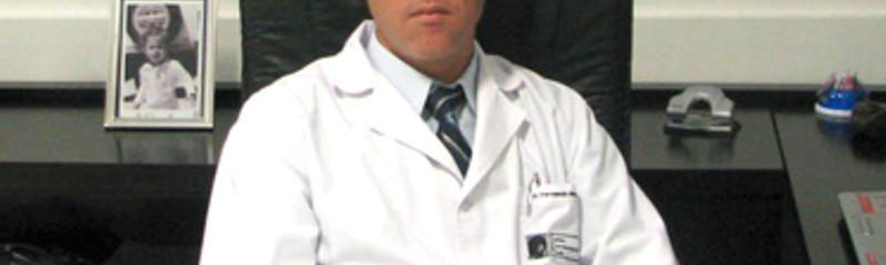 Centro De Cirugía Nasal Dr. Fernando Monsalve - 306693