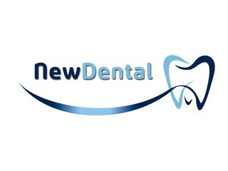 NewDental implantes Dentales