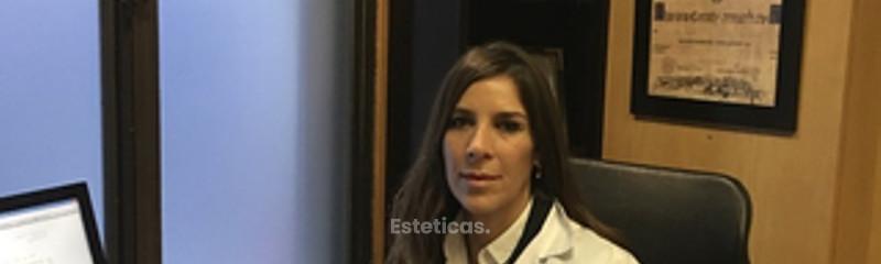 Dra. Monica Feldman