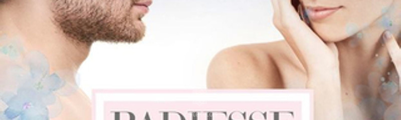 Rellenos Faciales - Dra. Mónica Feldman - Endoclinica