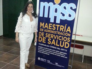 Maestria en Administracion de Servicios de Salud. Facultad de Ciencias Economicas. U.N. de Cuyo.jpg
