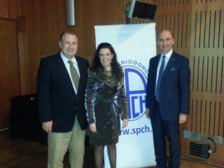 Con el Doctor PHD Mauricio Tonetti Sociedad de Periodoncia de Chile.jpg