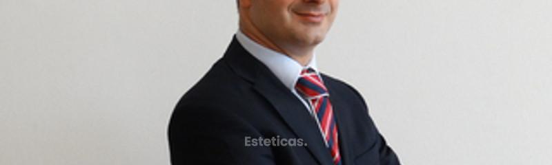 Dr Servando Cima
