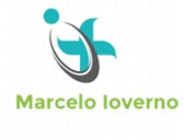 Dr. Ioverno Marcelo L.