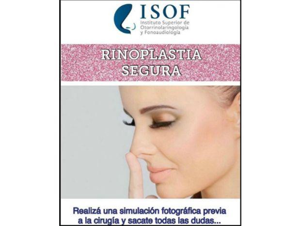 Dr. Roberto Ferrero y Dr. Paolo Pegoraro