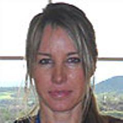 Dra. Fernanda Valotta