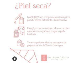 Dra. Jimena D. Frasso