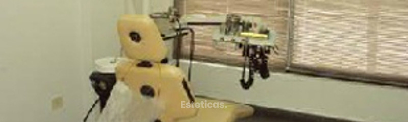 Centro Dental Haedo - 283759