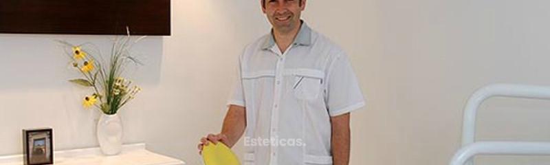 Dr Gómez