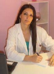 Dra Lorena Kabacoff