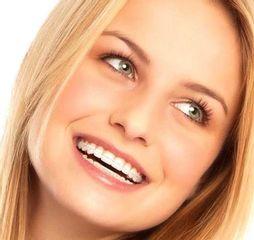 Odontología Zona Oeste