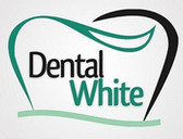 Dental White