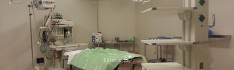 Cirugía Plastica Bs As Dr. Roberto Ordóñez
