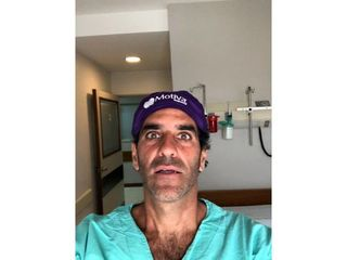 Dr. Cunille Diego