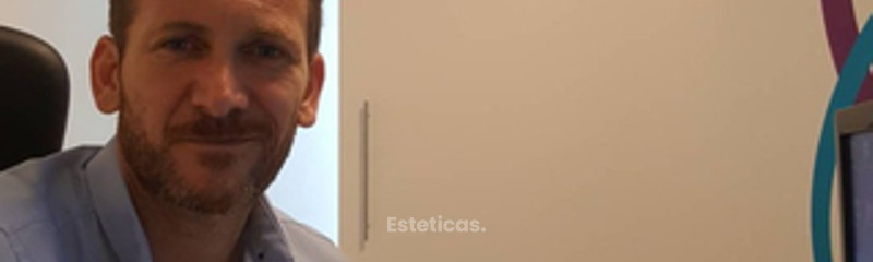 Dr. Gastón Carfagna