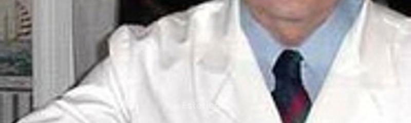 Doctor Jorge Patané
