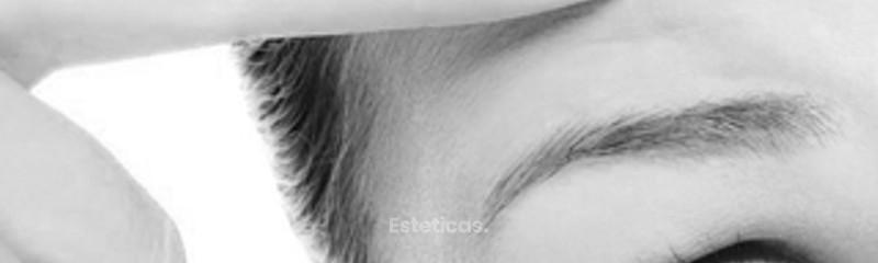 Dra Velez Botox