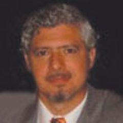 Dr. Horacio Mayer