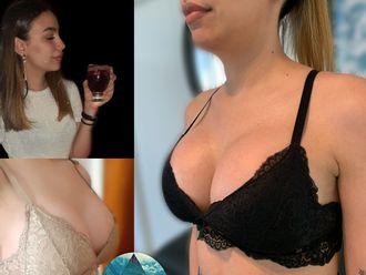 Aumento mamas-702604