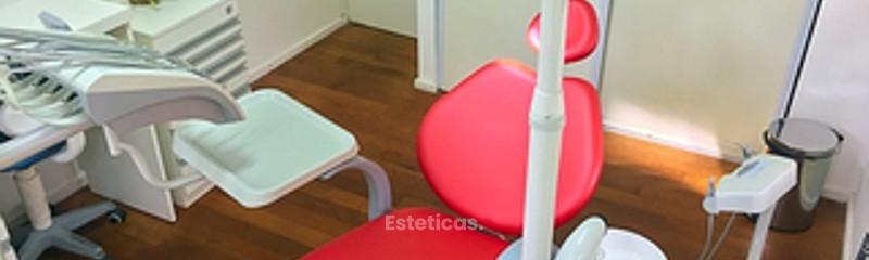 Dr. Lucas Matias Clerici (Odontologo Especialista)