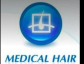 Medical Hair Tucuman