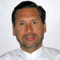 Dr. Jorge Tek