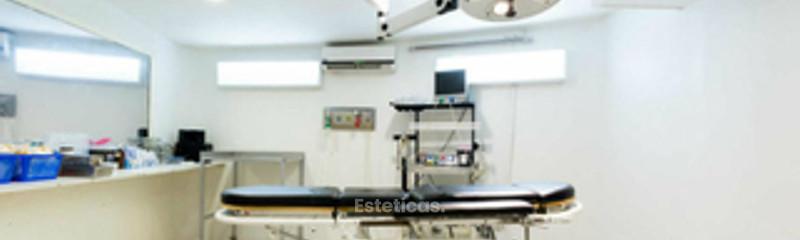 clinica del cerro ph g viramonte-3338