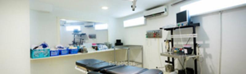 clinica del cerro ph g viramonte-3339