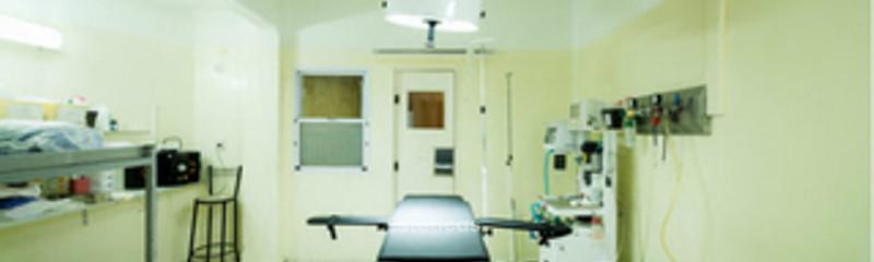 clinica del cerro ph g viramonte-3342