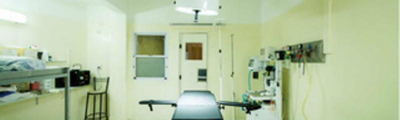 clinica del cerro ph g viramonte-3343