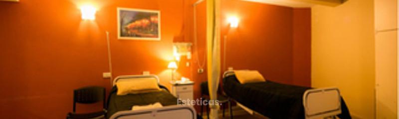 clinica del cerro ph g viramonte-3350