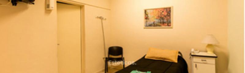 clinica del cerro ph g viramonte-3357