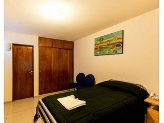clinica del cerro ph g viramonte-3359
