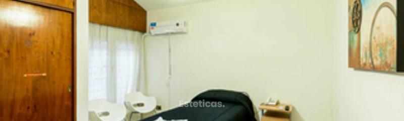 Clinica del cerro ph g viramonte-3360