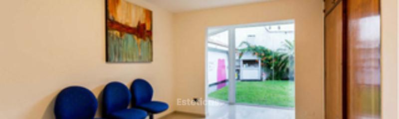 clinica del cerro ph g viramonte-3365