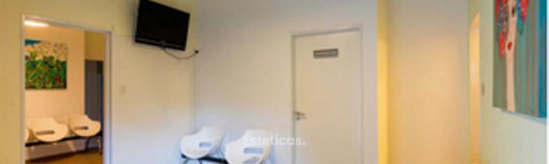 clinica del cerro ph g viramonte-3369