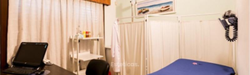 clinica del cerro ph g viramonte-3375