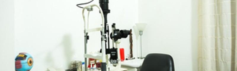 clinica del cerro ph g viramonte-3377