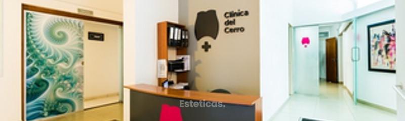 clinica del cerro ph g viramonte-3383