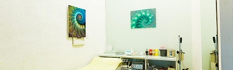 clinica del cerro ph g viramonte-3385
