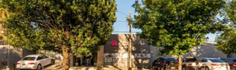 Clinica del cerro ph g viramonte-2576