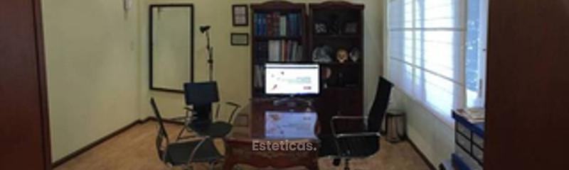 Cirugía & Láser Dr. Pérez Rivera