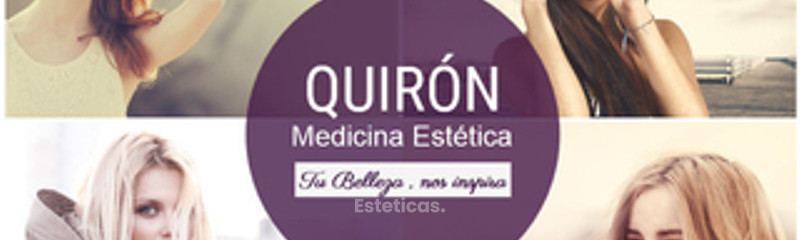 Quirón Estética Médica