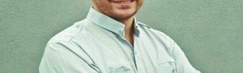 Dr. Diego Tewel