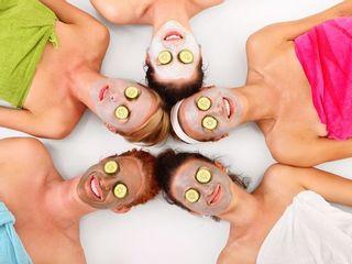 Tratamientos no invasivos faciales